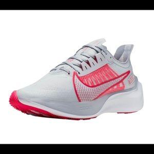 Nike Zoom Gravity 7.5